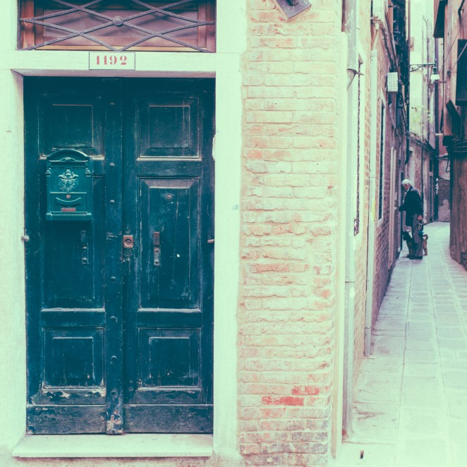 Doors_of_Italy-3