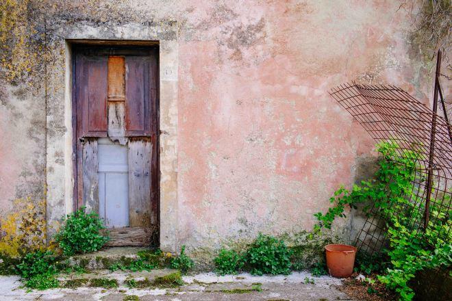 Doors_of_Italy-30