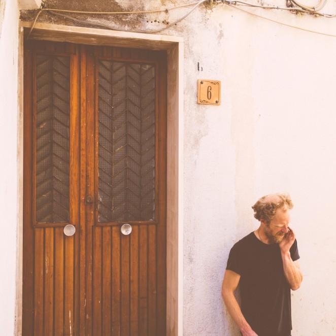 Doors_of_Italy-31