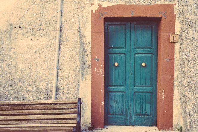 Doors_of_Italy-33