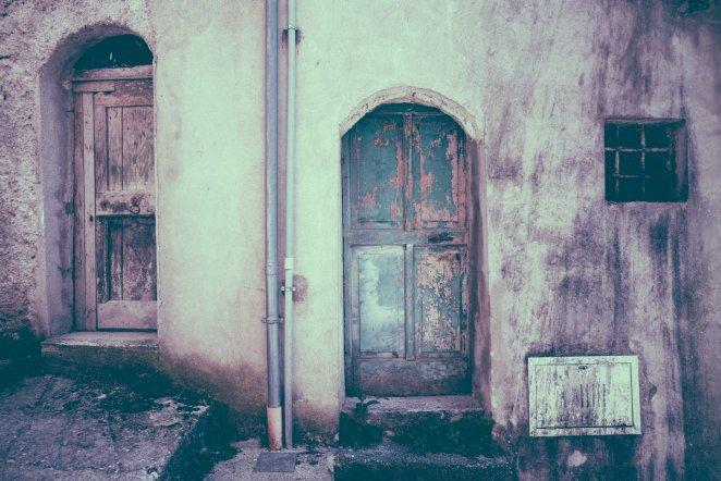 Doors_of_Italy-34