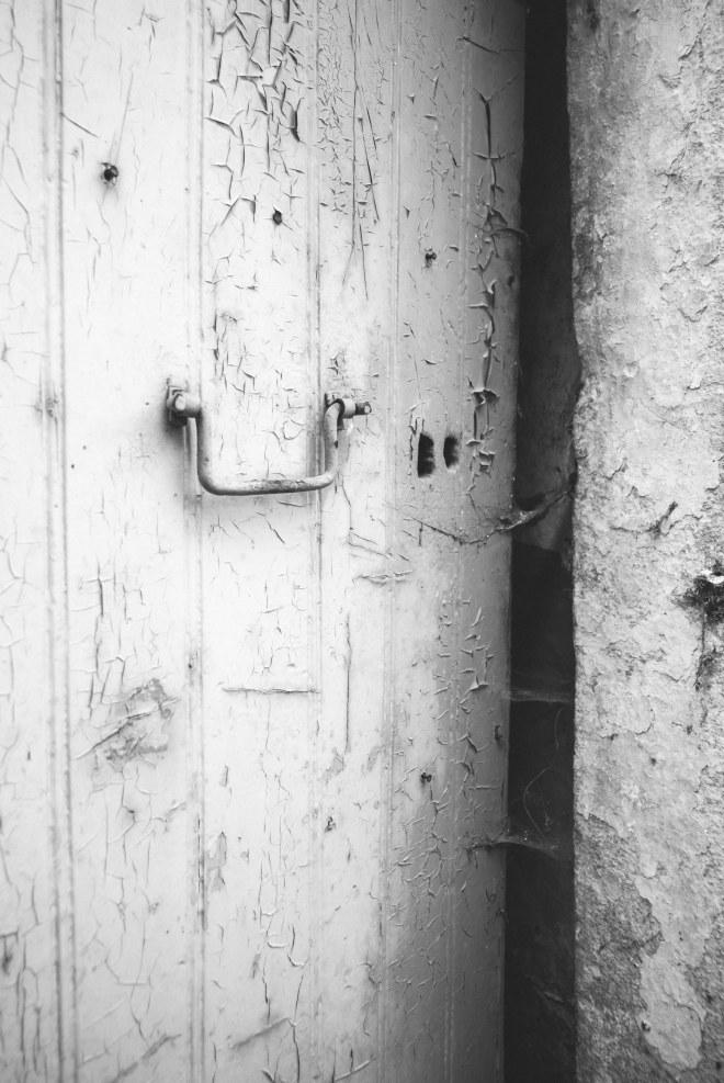 Doors_of_Italy-35