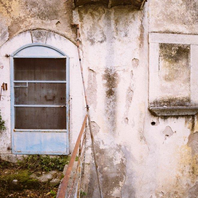 Doors_of_Italy-37