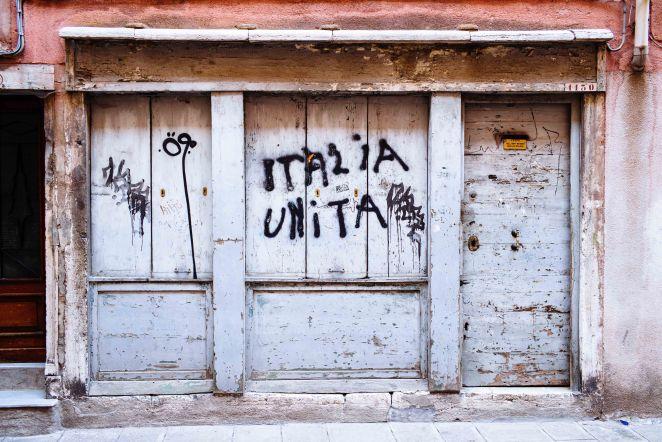 Doors_of_Italy-4
