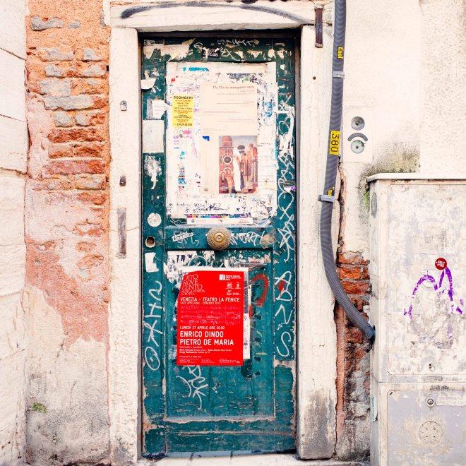 Doors_of_Italy-5