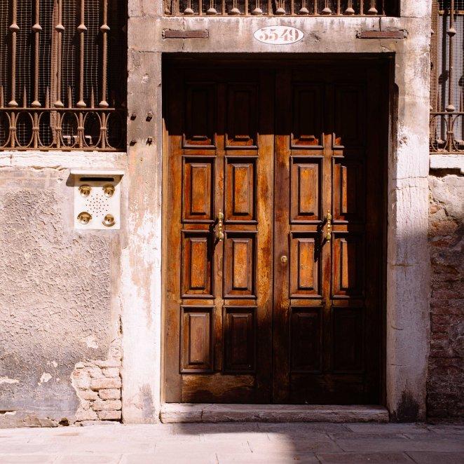 Doors_of_Italy-7
