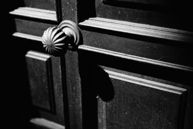 Doors_of_Italy-8