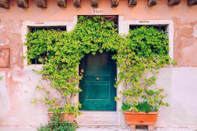 Doors_of_Italy-9
