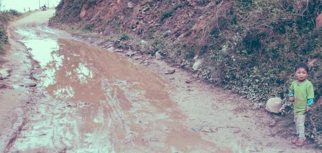 Nepal_DhadingTrip-10