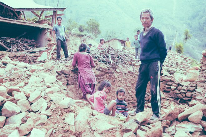Nepal_DhadingTrip-11
