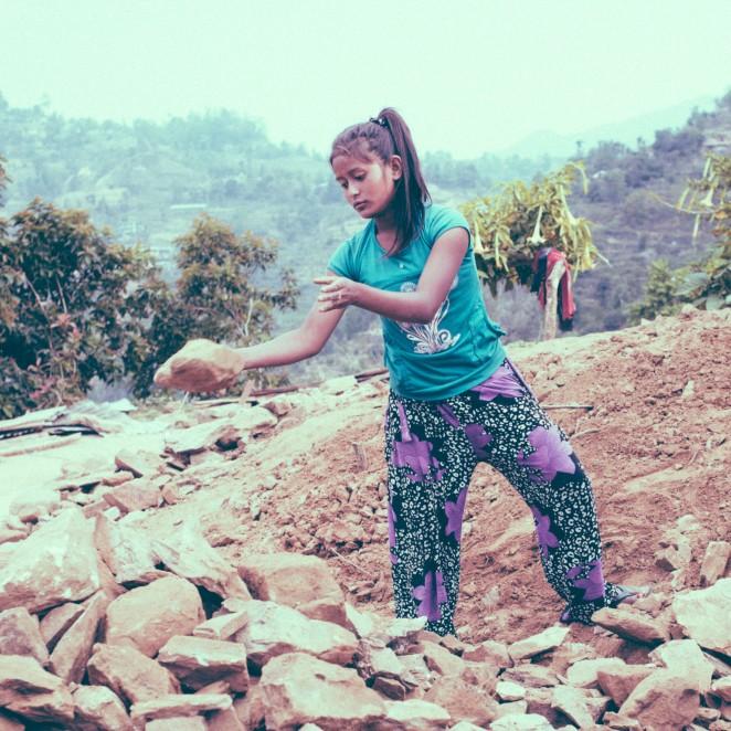 Nepal_DhadingTrip-12