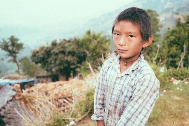 Nepal_DhadingTrip-14