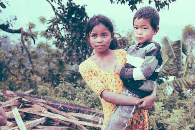 Nepal_DhadingTrip-15