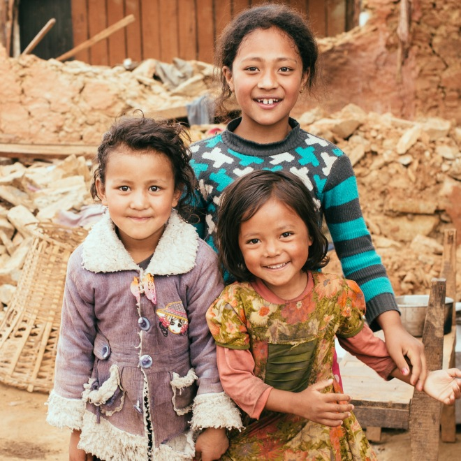 Nepal_DhadingTrip-16
