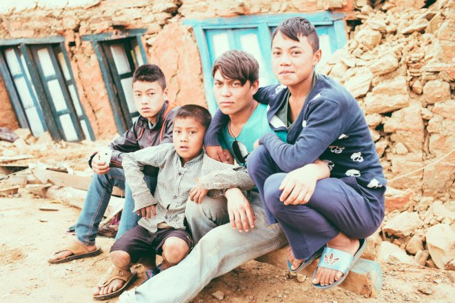 Nepal_DhadingTrip-17