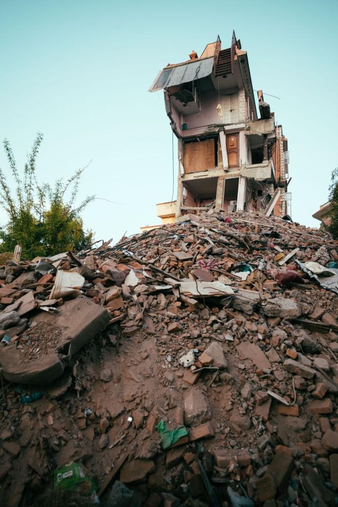Nepal_DhadingTrip-2