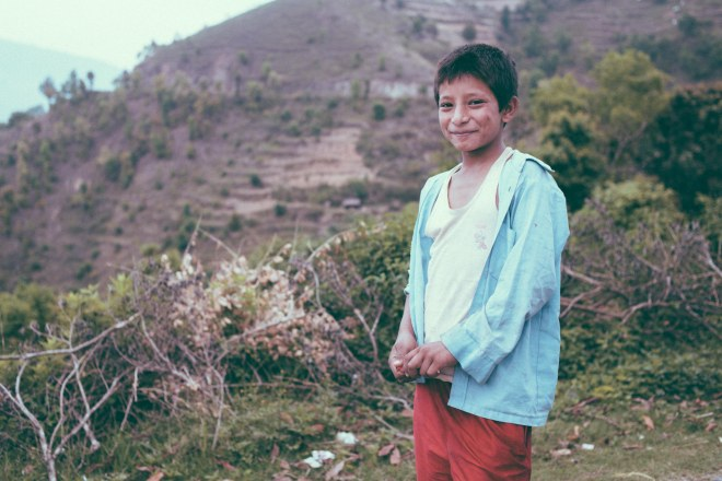 Nepal_DhadingTrip-20