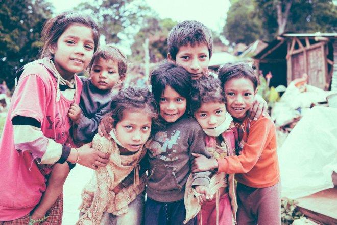Nepal_DhadingTrip-22