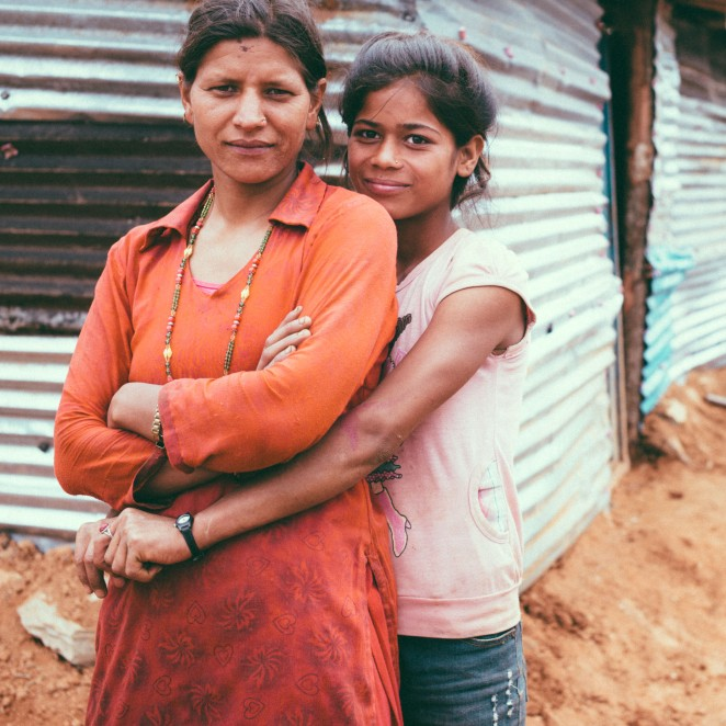 Nepal_DhadingTrip-23