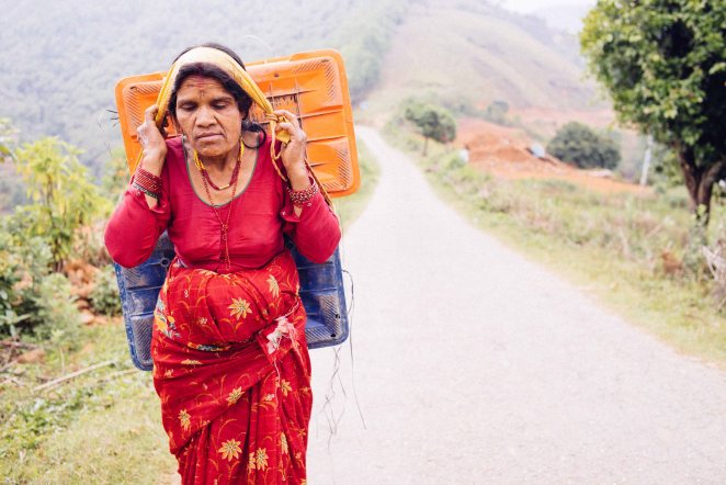Nepal_DhadingTrip-24