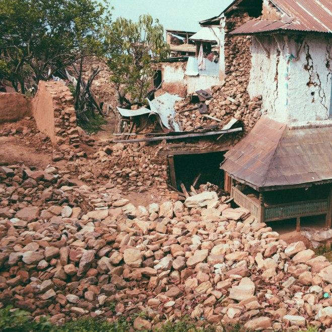 Nepal_DhadingTrip-26