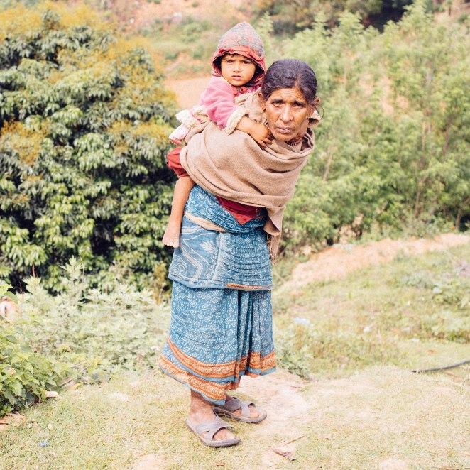 Nepal_DhadingTrip-27