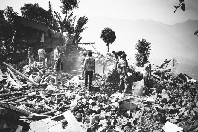 Nepal_DhadingTrip-28