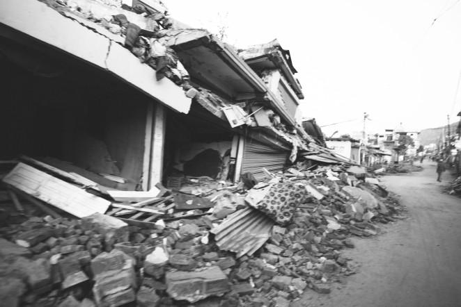 Nepal_DhadingTrip-3