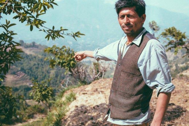 Nepal_DhadingTrip-30