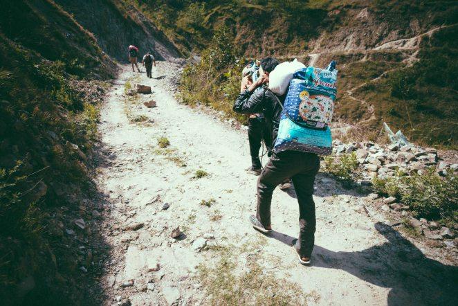 Nepal_DhadingTrip-31