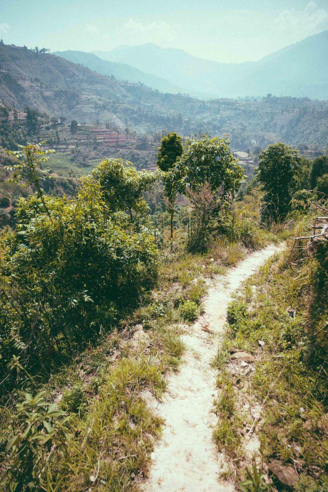 Nepal_DhadingTrip-32