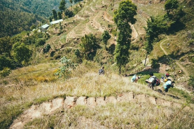 Nepal_DhadingTrip-34