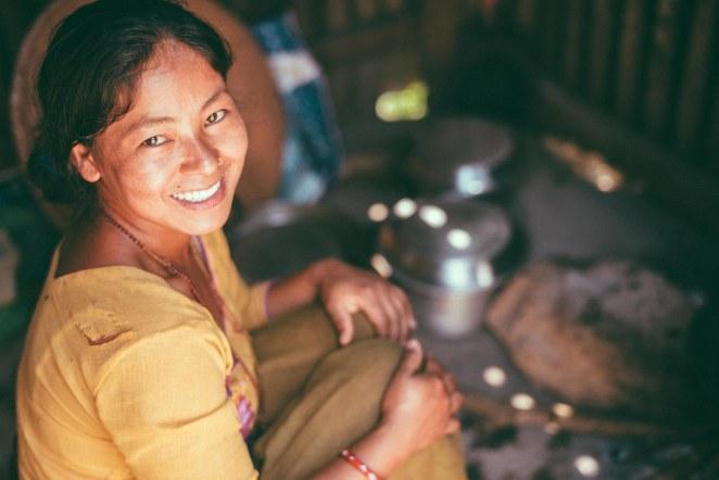 Nepal_DhadingTrip-36