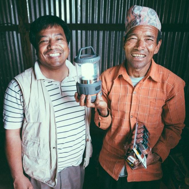 Nepal_DhadingTrip-37