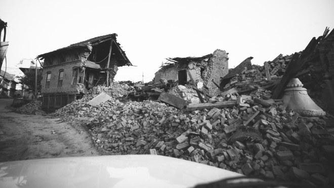 Nepal_DhadingTrip-4