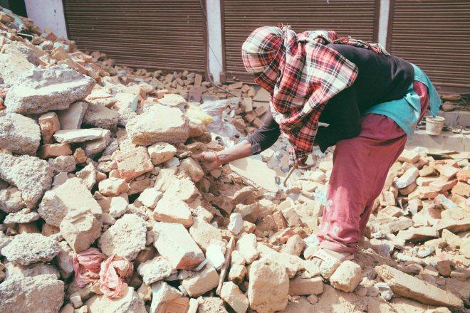 Nepal_DhadingTrip-41