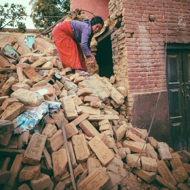 Nepal_DhadingTrip-5