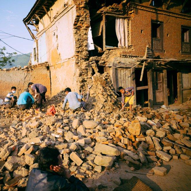Nepal_DhadingTrip-6