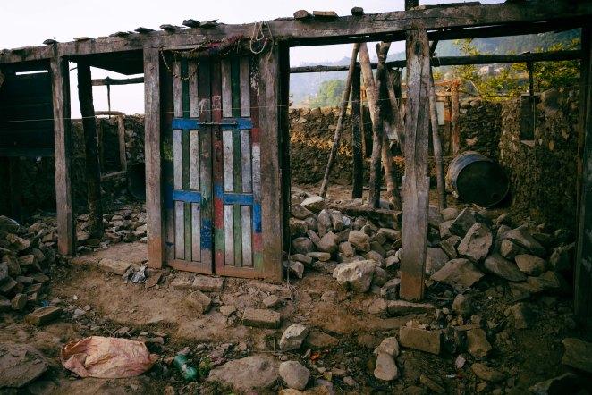 Nepal_DhadingTrip-7