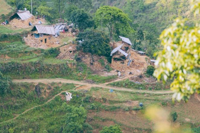 Nepal_DhadingTrip-9