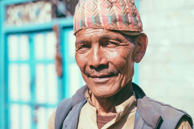 Sindhupalchowk-10