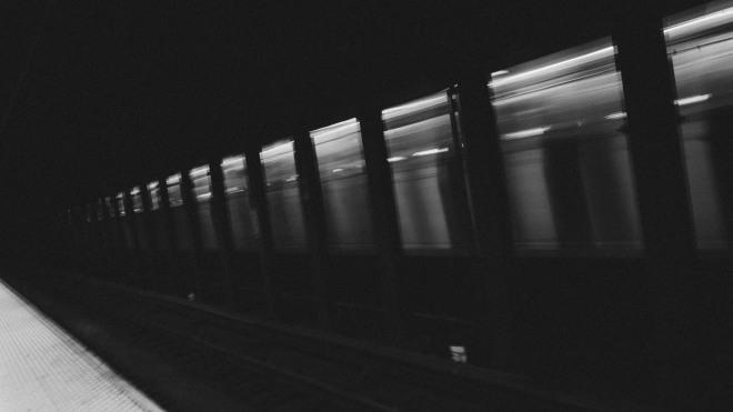 SubwayGhosts-10