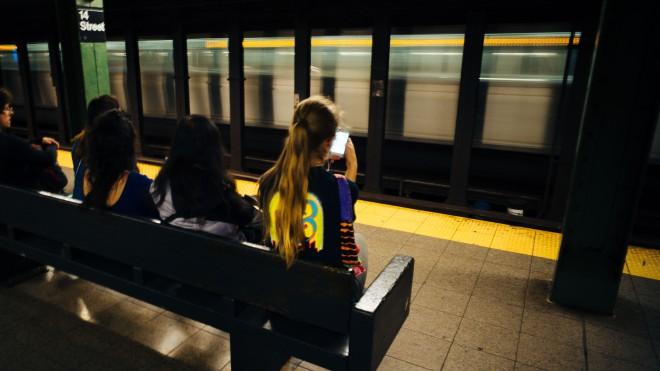 SubwayGhosts-11