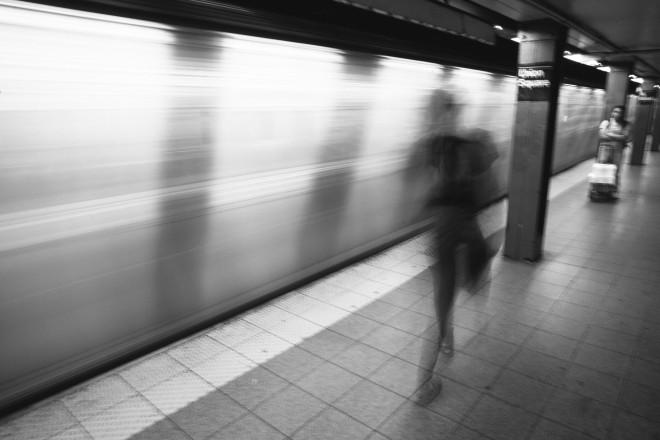 SubwayGhosts-12