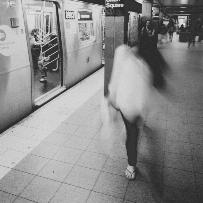 SubwayGhosts-13