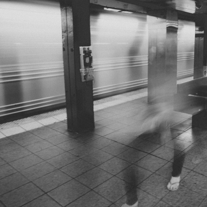 SubwayGhosts-14