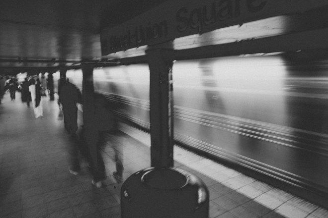 SubwayGhosts-15