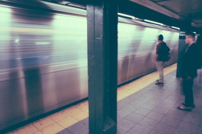 SubwayGhosts-16
