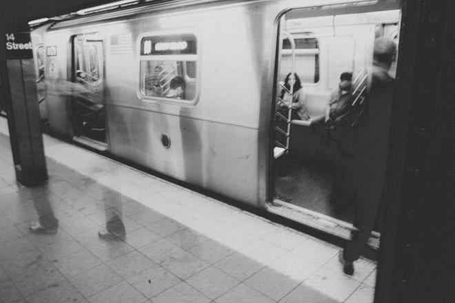 SubwayGhosts-17