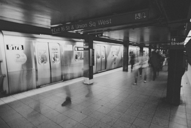 SubwayGhosts-18